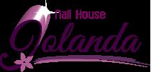 Nail House Jolanda - Jolanda Vissers - Nagelstudio Boekel
